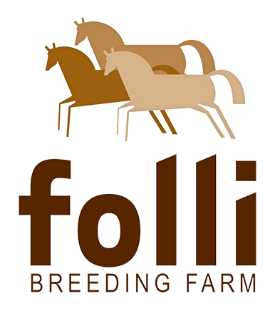 Folli Breeding Farm
